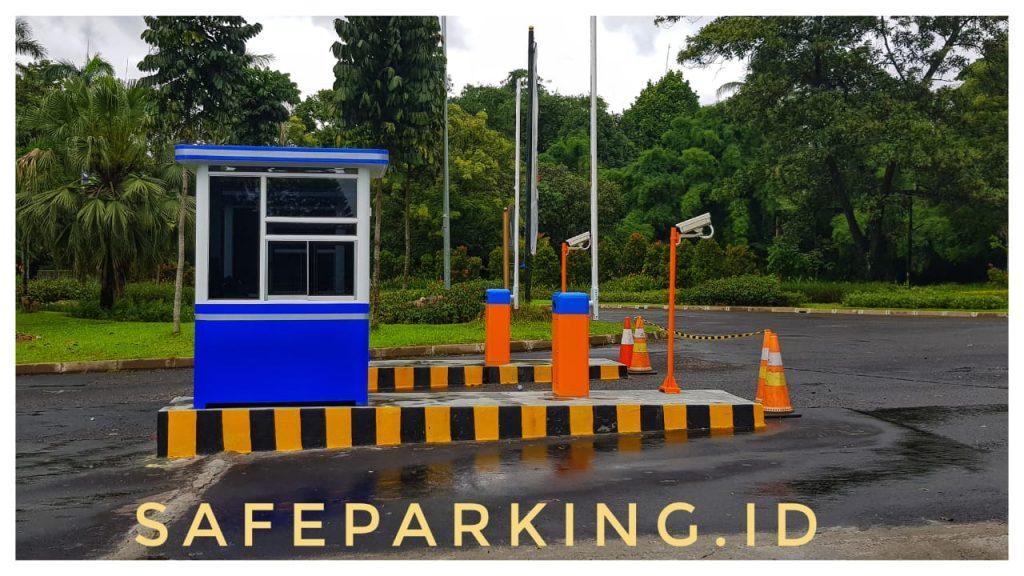 sirkuit-safeparking-id